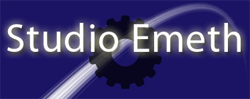 Studio Emeth